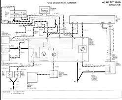 mercedes 300e wiring diagram data wiring diagram blog wiring diagram mercedes benz 300e wiring diagrams best mercedes slk radio wiring mercedes 300e wiring diagram
