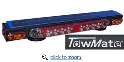 towmate wireless towlights with lifetime warranty! Painless Wiring Diagrams Towmate Wiring Diagram #11