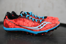 Image result for cross country spikes