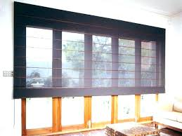 pella blinds back door between glass add on parts org inside for decorations 9 the reviews