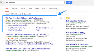 7 Tips For Super Effective Adwords Ads