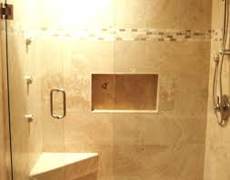 furniture turn bathtub into shower new awesome tub faucet convert a to kit in popular bathroom