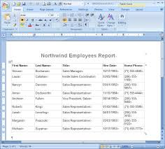 Sql Server Reporting Services Hits Its Stride