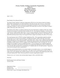 donation request letter school donation request letter for school supplies magdalene