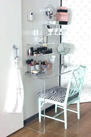 vanity area in small bedroom vanity area in small bedroom best small vanity table ideas on vanity area in small bedroom