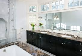 Decorative Windows For Bathrooms 10 Ways Window Design Can Influence Your Interiors Freshomecom