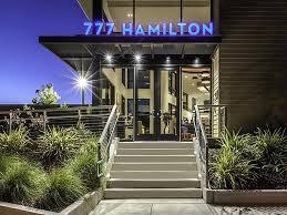 Lighting Menlo Park Ca Apartment Hamilton Menlo Park Ca Booking Com