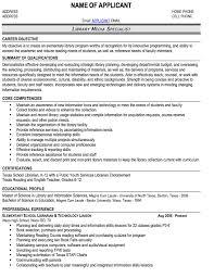 Resume Definition