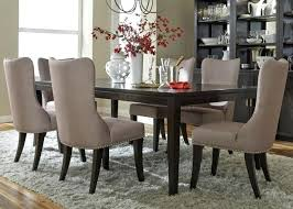 round espresso dining table large size of espresso round dining table with leaf espresso rectangular dining