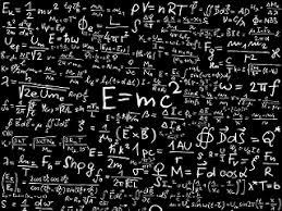 physics assignment help physics homework help physics help physics assignment help