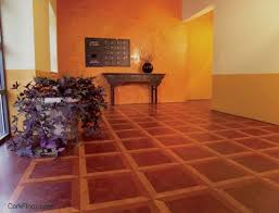 R Globus Cork  Flooring Photos Tile Picture Pics Color  Floors Images Colored