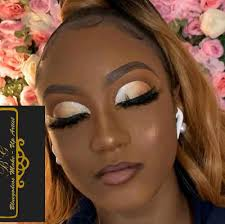 makeup kits in south africa gumtree