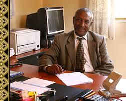 Phd dissertation help zenawi   Custom professional written essay     sasek cf