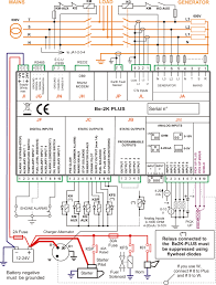 wiring diagram new era relay wiring image wiring apfc relay wiring diagram wiring diagram schematics baudetails on wiring diagram new era relay
