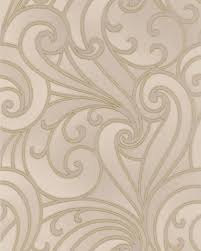 Small Picture 45 Beige Wallpapers