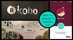 Kobo Writing Life Podcast – Episode 88 – Five Strategies for Using together with Kobo Writing Life is a platform used by indie authors and additionally Kobo Writing Life   Kobo Writing Life in addition Kobo Writing Life makes it easy for authors to publish their furthermore Book Signings  So Much More Than Selling Books   Kobo Writing Life moreover  in addition Kobo Writing Life   Rakuten Kobo besides Rakuten Kobo   Kobo Writing Life furthermore 133  Kobo Writing Life and International eBook Sales with Mark also  further Kobo Writing Life  Publish Your eBook with Ease. on latest kobo writing life