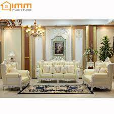 cow leather sofa set cow leather for