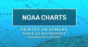 Yachtsman Chart Book Paracay Com Wholesale Books