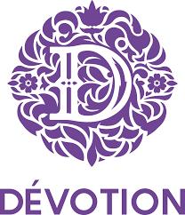 Devotion dresses   Premium <b>tailor made wedding dresses</b>