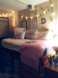 dorm room lighting ideas. Girly Dorm Room Ideas Lighting Medium Size Of