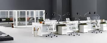 herman miller office desk. Herman Miller Office Desk M