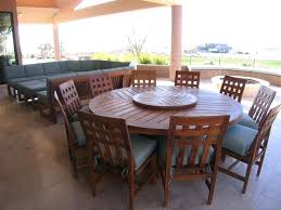 patio furniture reviews. full image for gumtree bristol patio furniture teak reviews