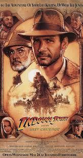 Indiana Jones Quotes 5 Inspiration Indiana Jones And The Last Crusade 24 IMDb