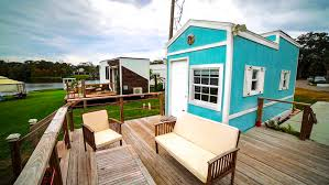 tiny house communities in texas. Exellent Tiny Tiny Homes Have Brought Fresh Life And A New Look To Orlando Lakefront With House Communities In Texas E