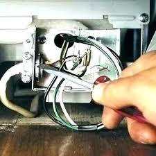 garbage disposal dishwasher plug.  Dishwasher Garbage Disposal Dishwasher Drain Plugs  Removal Remove For Garbage Disposal Dishwasher Plug D