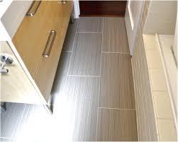 Unique Bathroom Tiles Bathroom Ceramic Tile Design Ideas Prepare Bathroom Floor Tile