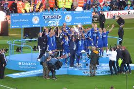 List of English football champions - Wikipedia
