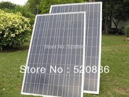 17 best ideas about rv solar panels diy solar panel 305 71 watch here 200w 12v solar panel kit advanced rv solar kit