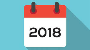 4 Things to look forward to in 2018 – ProviNET Solutions