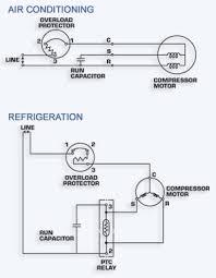wiring diagram electric motor single phase wiring diagram Single Phase Marathon Motor Wiring Diagram motor hook up marathon motors wiring diagram single phase single phase marathon motor wiring diagram