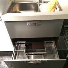 Modular Kitchen Furniture Modern Kitchen Cabinet Prices Aluminum Kitchen Furniture Modern
