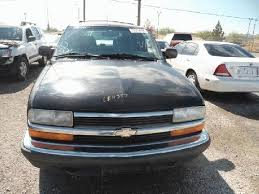 similiar 1999 chevy blazer parts keywords 1999 chevrolet s10 blazer fuse box 21462233 646 gm8399