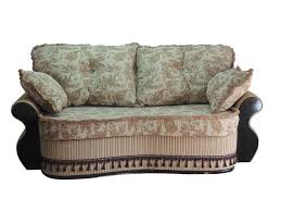 how to keep your furniture upholstery new
