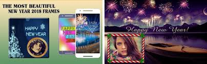 com ah newyear photo frame app