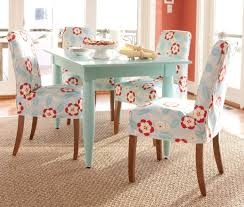 light blue dining rooms. light blue dining room chair covers chairs design ideas with dimensions 1400 x 1190 rooms