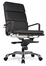 leather office chair modern. modern leather office chairs chair n