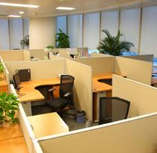 office work desk. Office Work Desk. Cubicles Desk