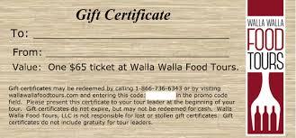 gift certificatesnew 65