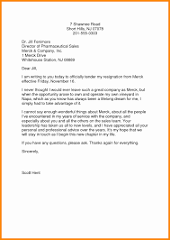 Letter Template Informing Employer Of Pregnancy Best Of Returning To ...