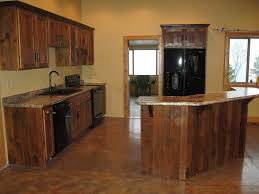 rustic kitchen island furniture. rustic kitchen island plans furniture c