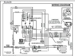 awesome air conditioner thermostat wiring diagram for air awesome air conditioner thermostat wiring diagram for air conditioner parts further duo therm heat pump thermostat