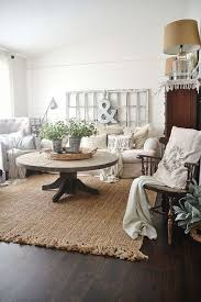 Best Living Room Carpet Decor