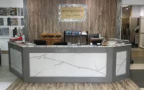 Tiles Showroom Design Ideas Ceramic Floor And Wall Tiles Hawthorne Nj