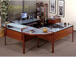 small business office design. large size of office27 office decorating ideas small business home simple design e