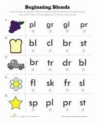 Download free, printable phonics worksheets and activities on a variety of topics such as click on the category or resource type below to find printable phonics worksheets and teaching activities. 72 School Phonics Worksheets Ideas Phonics Phonics Worksheets Teaching Reading