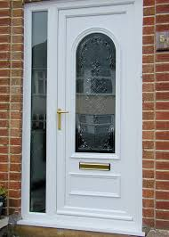 Full Size of Kitchen upvc Window Prices Exterior Steel Doors Upvc Back B q  Solid.